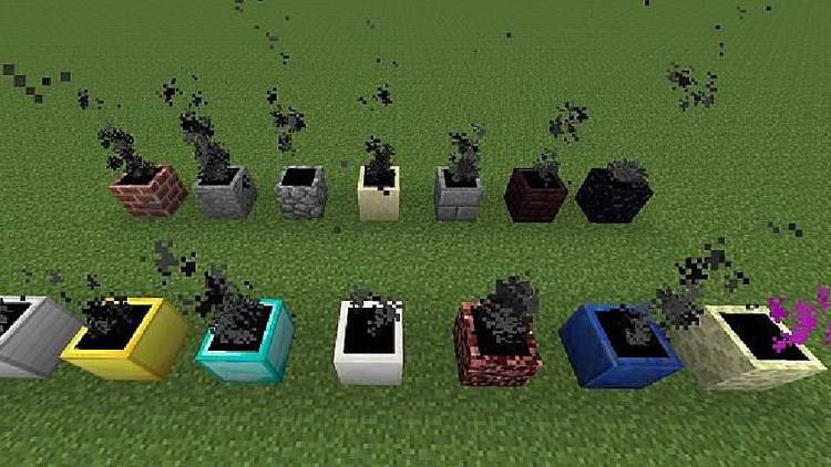 1490381934_462_advanced-chimneys-mod-1-11-21-10-2-for-minecraft Advanced Chimneys Mod 1.11.2/1.10.2 for Minecraft