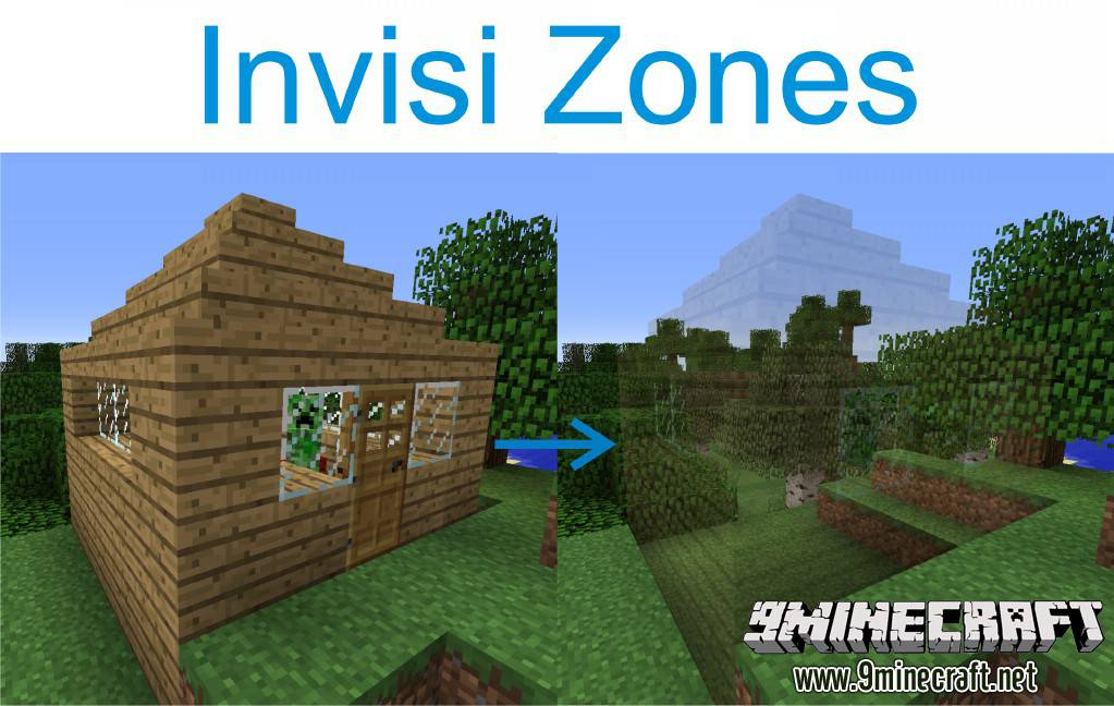 1490446828_103_invsi-zones-mod-1-7-10-for-minecraft Invsi Zones Mod 1.7.10 for Minecraft