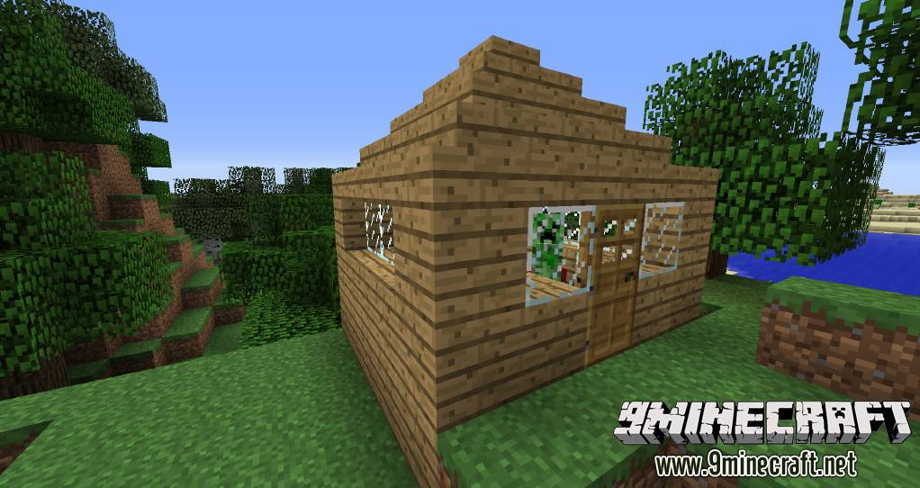 1490446828_912_invsi-zones-mod-1-7-10-for-minecraft Invsi Zones Mod 1.7.10 for Minecraft