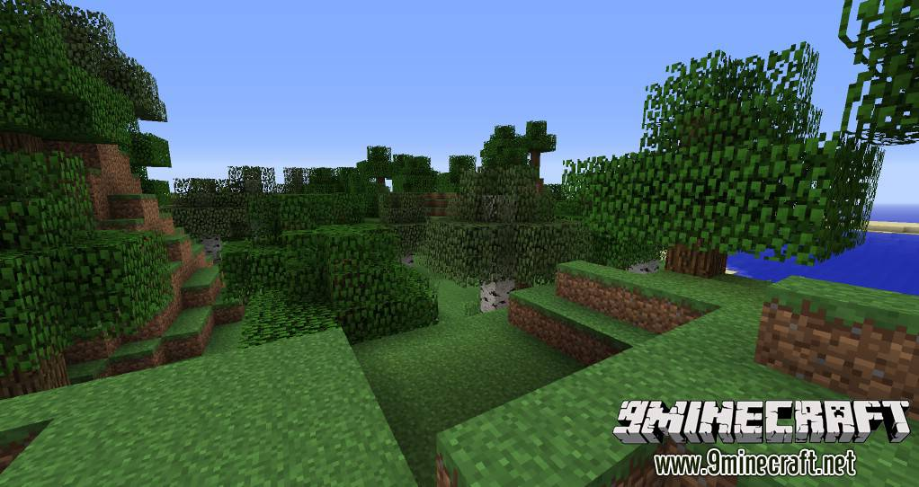 1490446829_992_invsi-zones-mod-1-7-10-for-minecraft Invsi Zones Mod 1.7.10 for Minecraft