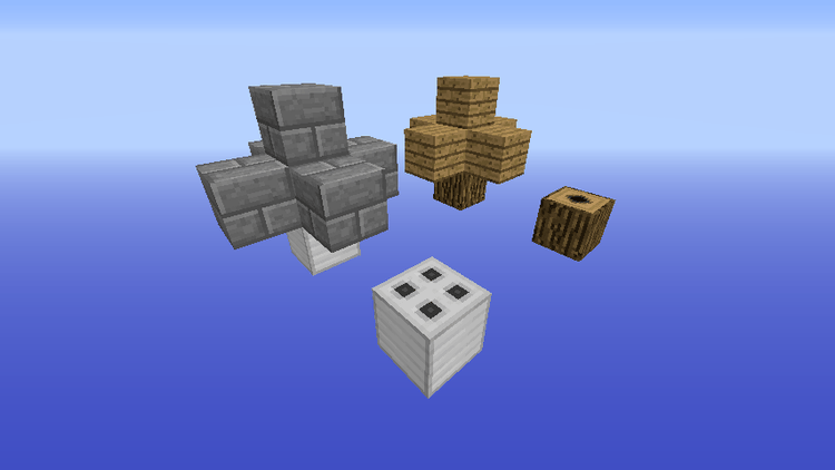 1490563404_231_sky-resource-mod-1-11-21-10-2-for-minecraft Armor Extended Mod 1.11.2/1.10.2 for Minecraft