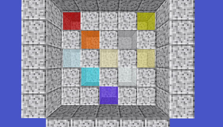 1490563405_465_sky-resource-mod-1-11-21-10-2-for-minecraft Armor Extended Mod 1.11.2/1.10.2 for Minecraft