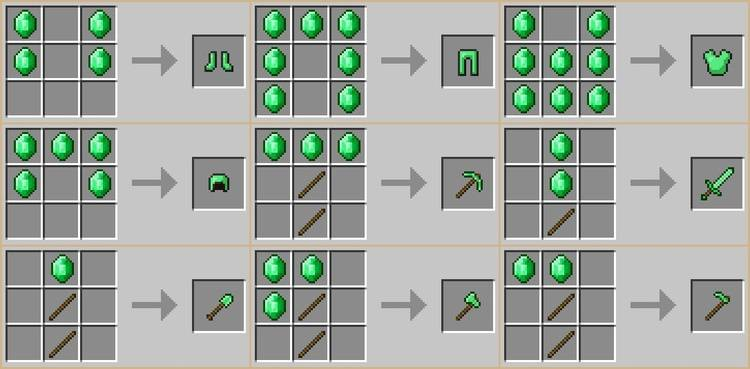 1490567129_902_cyclic-mod-1-11-21-10-2-add-tons-of-item-into-minecraft Cyclic Mod 1.11.2/1.10.2 – Add tons of item into Minecraft