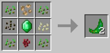 1490567130_579_cyclic-mod-1-11-21-10-2-add-tons-of-item-into-minecraft Cyclic Mod 1.11.2/1.10.2 – Add tons of item into Minecraft