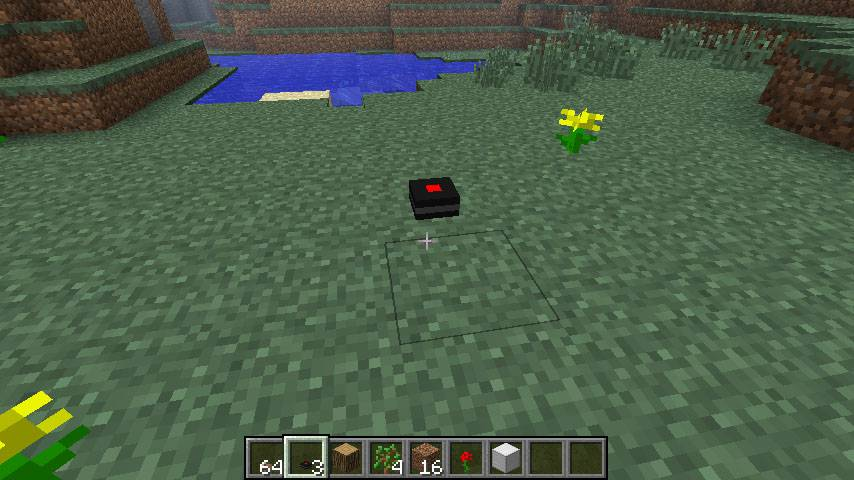 https://minecraftmodz.com/wp-content/uploads/2017/03/1490621238_181_securitycraft-mod-1-8-91-7-10-lasers-mines-keycards.jpg