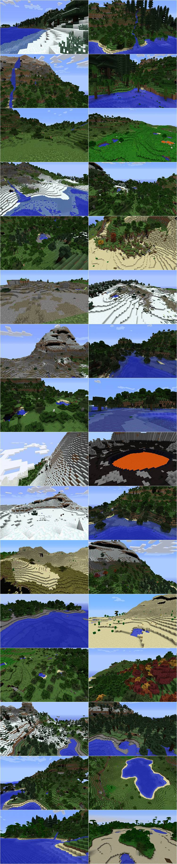 1490783890_206_alternate-terrain-generation-mod-1-11-21-10-2-for-minecraft Alternate Terrain Generation Mod 1.11.2/1.10.2 for Minecraft