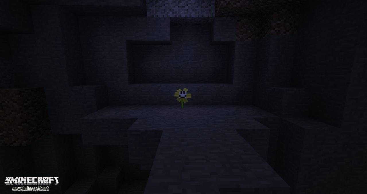 1490805529_562_undertale-mod-1-10-21-8-9-for-minecraft Undertale Mod 1.10.2/1.8.9 for Minecraft