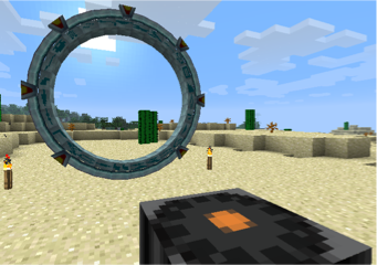 1490845945_840_gregs-sg-craft-mod-1-10-21-7-10-stargates-and-wormholes Greg's SG Craft Mod 1.10.2/1.7.10 (Stargates and Wormholes)