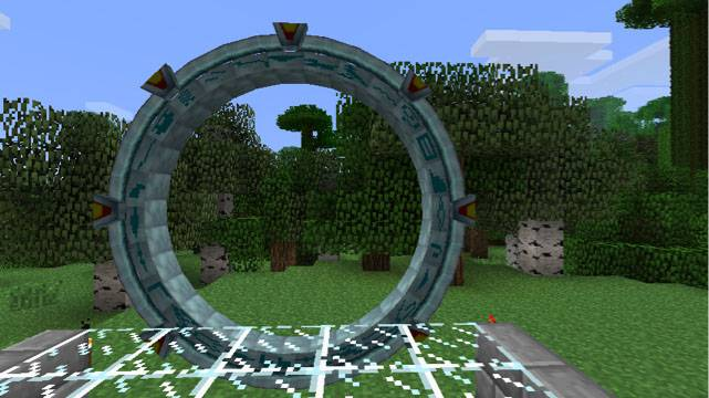 1490845947_456_gregs-sg-craft-mod-1-10-21-7-10-stargates-and-wormholes Greg's SG Craft Mod 1.10.2/1.7.10 (Stargates and Wormholes)