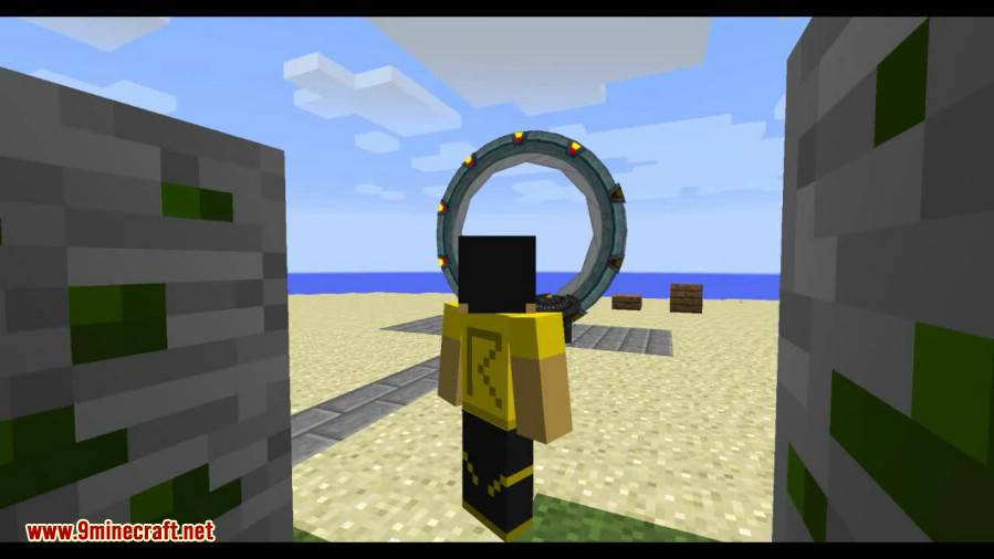 1490845949_911_gregs-sg-craft-mod-1-10-21-7-10-stargates-and-wormholes Greg's SG Craft Mod 1.10.2/1.7.10 (Stargates and Wormholes)