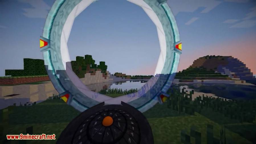 1490845956_250_gregs-sg-craft-mod-1-10-21-7-10-stargates-and-wormholes Greg's SG Craft Mod 1.10.2/1.7.10 (Stargates and Wormholes)