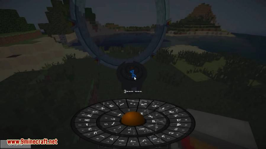 1490845975_427_gregs-sg-craft-mod-1-10-21-7-10-stargates-and-wormholes Greg's SG Craft Mod 1.10.2/1.7.10 (Stargates and Wormholes)