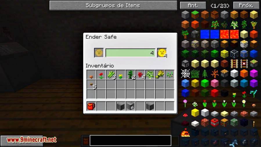 1490860576_405_universal-coins-mod-1-10-21-7-10-buysell-items Universal Coins Mod 1.10.2/1.7.10 (Buy/Sell Items)