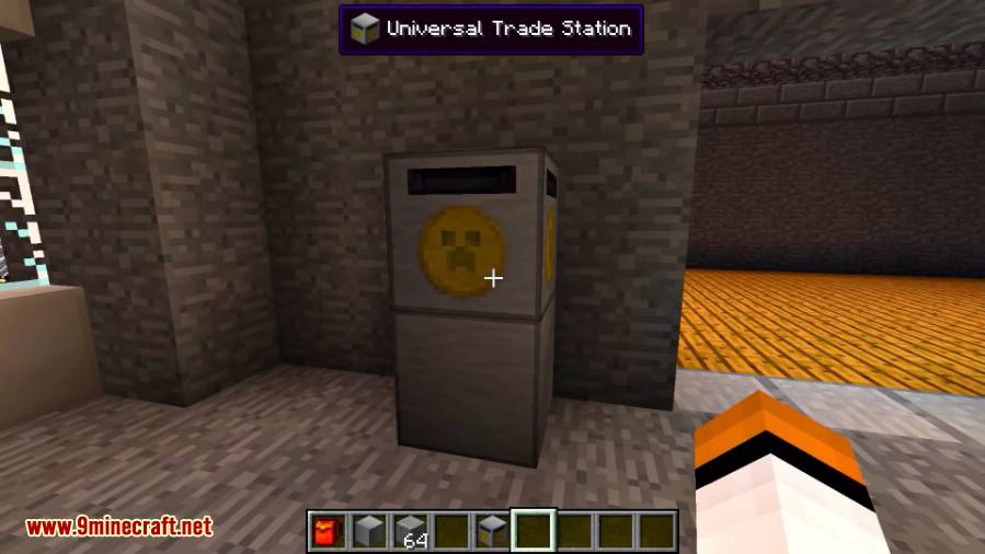 1490860578_426_universal-coins-mod-1-10-21-7-10-buysell-items Universal Coins Mod 1.10.2/1.7.10 (Buy/Sell Items)