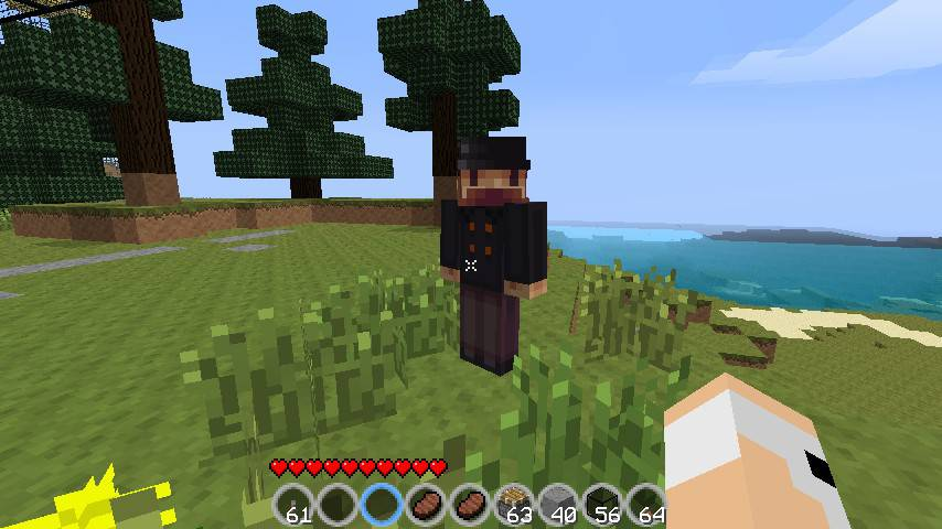 1490904692_431_herobrine-mod-1-7-10-there-is-no-escape Herobrine Mod 1.7.10 (There is No Escape)