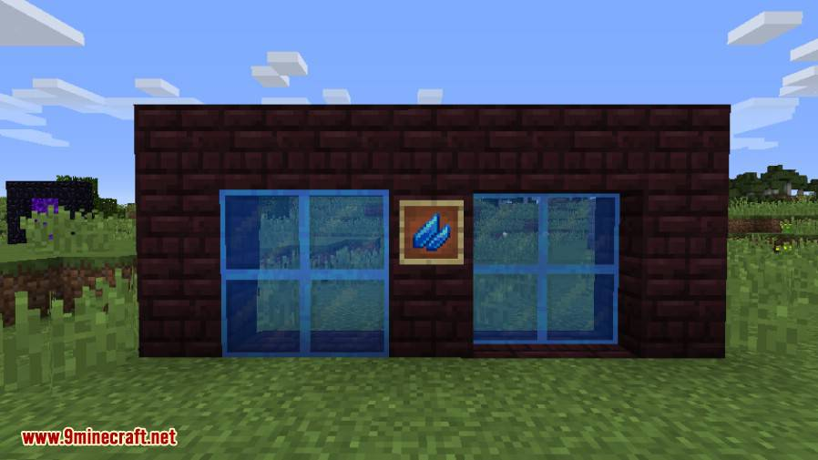 1490937605_924_crystal-caves-mod-1-11-2-for-minecraft Crystal Caves Mod 1.11.2 for Minecraft