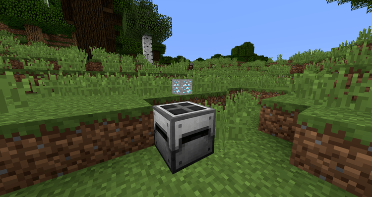 1490949251_964_quantum-storage-mod-1-11-21-10-2-for-minecraft Quantum Storage Mod 1.11.2/1.10.2 for Minecraft
