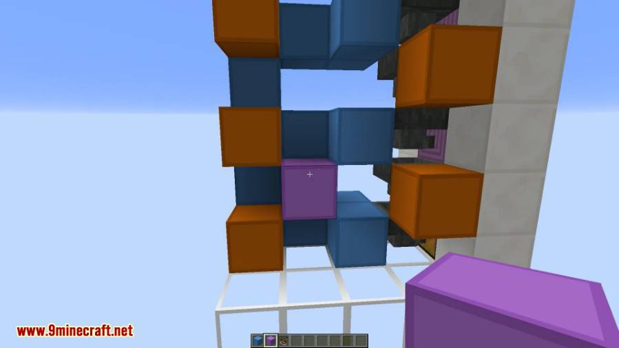 1490955884_54_advanced-shulkerboxes-mod-1-11-2 Advanced Shulkerboxes Mod 1.11.2