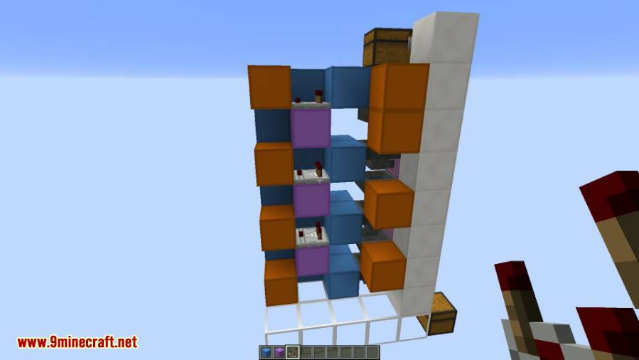 1490955885_504_advanced-shulkerboxes-mod-1-11-2 Advanced Shulkerboxes Mod 1.11.2