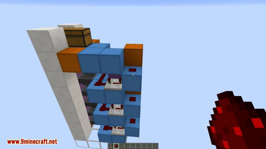 1490955886_630_advanced-shulkerboxes-mod-1-11-2 Advanced Shulkerboxes Mod 1.11.2