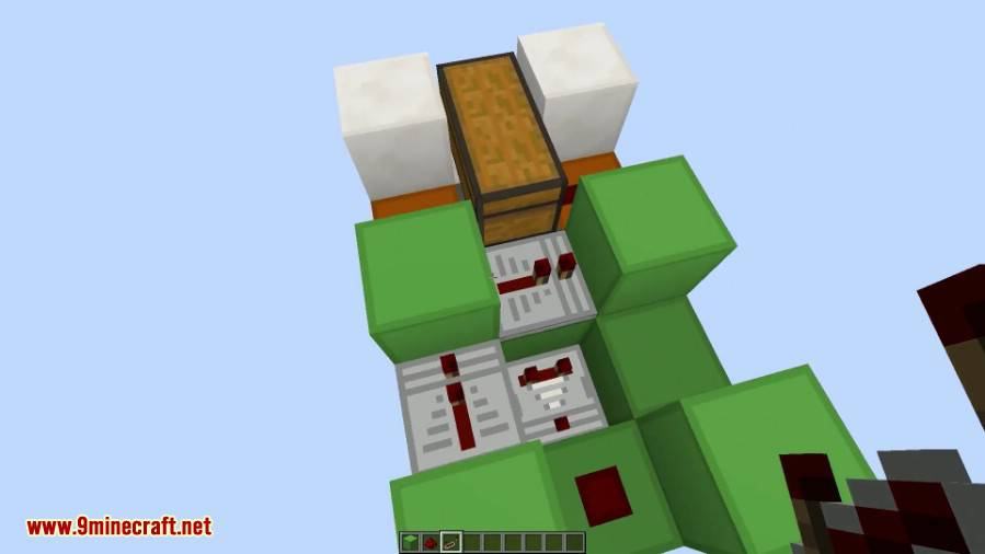 1490955887_664_advanced-shulkerboxes-mod-1-11-2 Advanced Shulkerboxes Mod 1.11.2