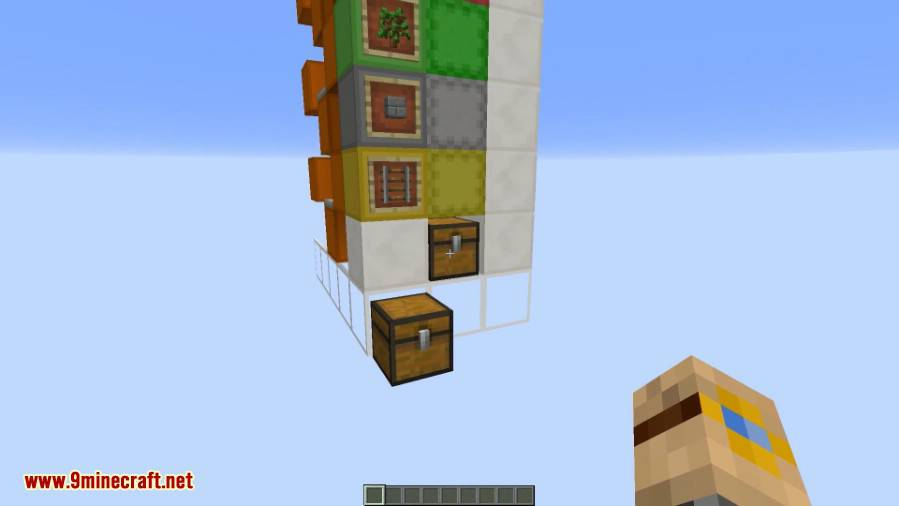 1490955888_778_advanced-shulkerboxes-mod-1-11-2 Advanced Shulkerboxes Mod 1.11.2