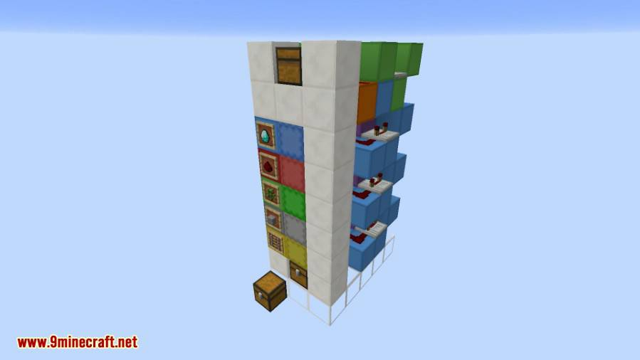 1490955889_26_advanced-shulkerboxes-mod-1-11-2 Advanced Shulkerboxes Mod 1.11.2