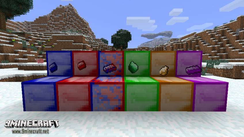 1490963240_50_palaria-mod-1-8-9-insane-mobs-and-items Palaria Mod 1.8.9 (Insane Mobs and Items)