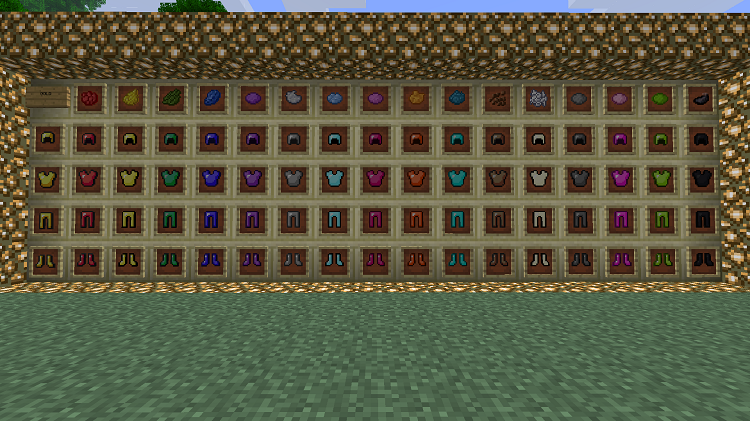 https://minecraftmodz.com/wp-content/uploads/2017/03/Colorful-Armor-Mod-3.png