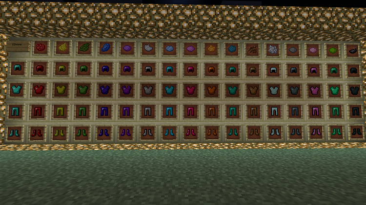https://minecraftmodz.com/wp-content/uploads/2017/03/Colorful-Armor-Mod-4.png