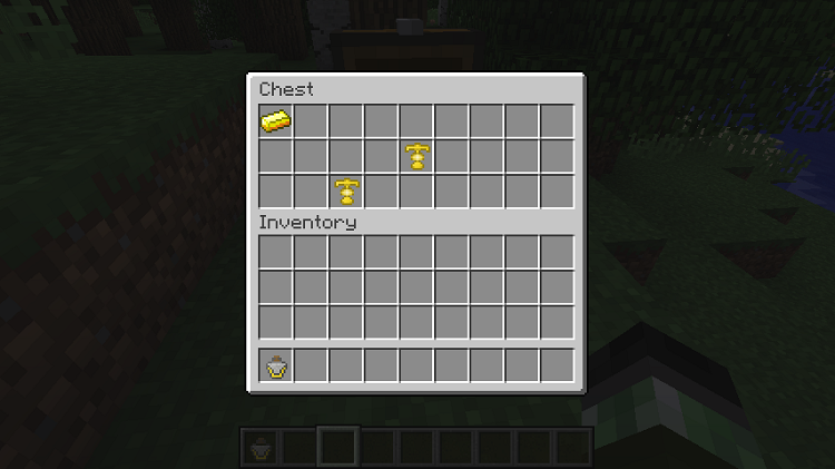 Everlasting-Abilities-Mod-3 Everlasting Abilities Mod 1.11.2/1.10.2/1.9.4
