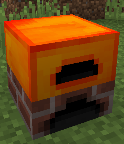 Fun-Ores-5.png
