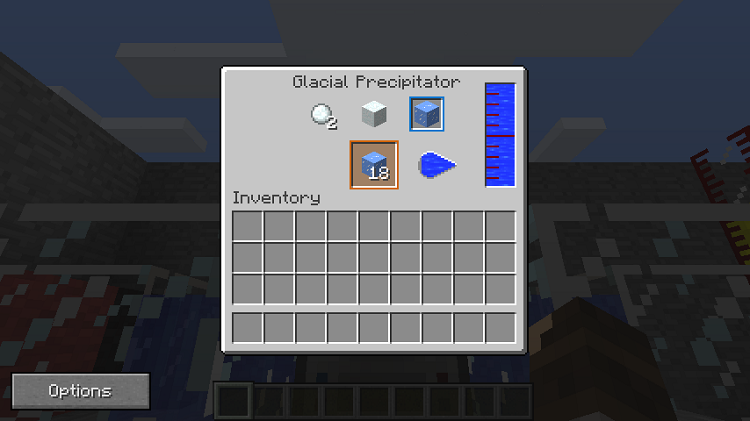 https://minecraftmodz.com/wp-content/uploads/2017/03/Thermal-Expansion-Mod-2.png