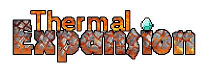 https://minecraftmodz.com/wp-content/uploads/2017/03/Thermal-Expansion-Mod.png