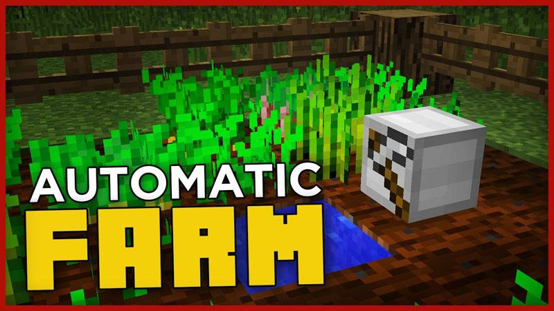 automatic-farm-command-block-1-11-2 Automatic Farm Command Block 1.11.2