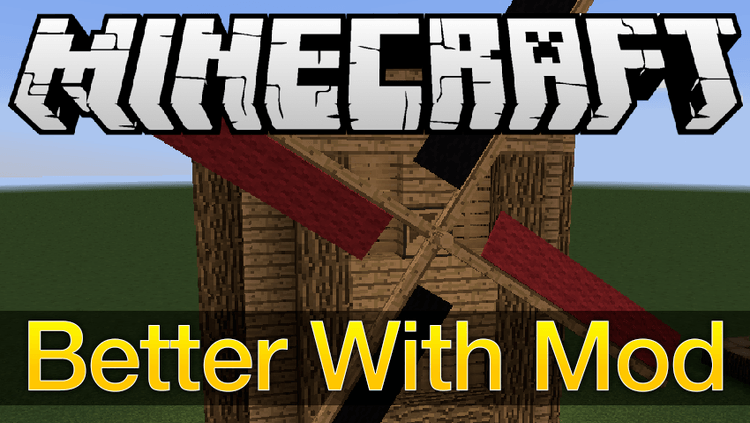 better-with-mod-1-11-21-10-2-for-minecraft Better With Mod 1.11.2/1.10.2 for Minecraft