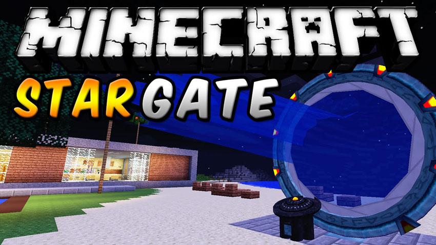 gregs-sg-craft-mod-1-10-21-7-10-stargates-and-wormholes Greg's SG Craft Mod 1.10.2/1.7.10 (Stargates and Wormholes)