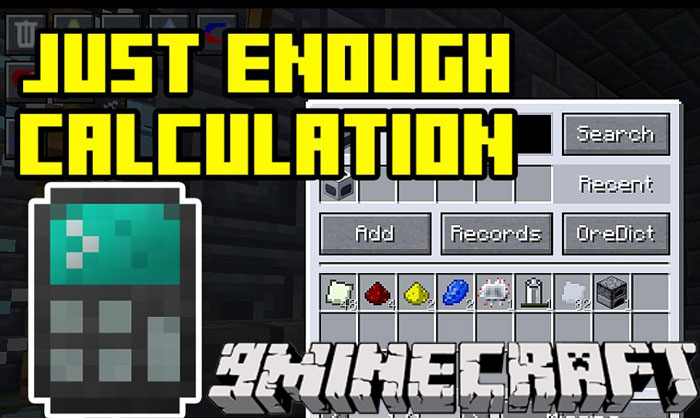 just-enough-calculation-mod-1-10-21-7-10 Just Enough Calculation Mod 1.11.2/1.10.2