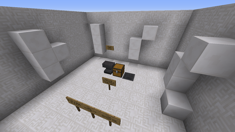 logical-puzzles-multiplayer-2 Logical Puzzles: Multiplayer Map 1.11.2