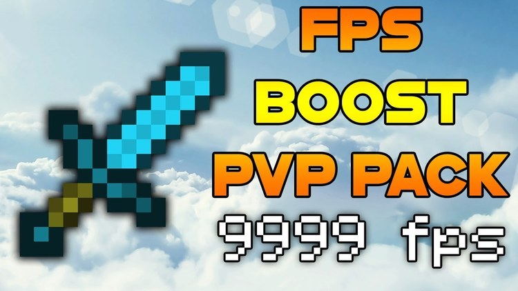 max-fps-boost-pvp-resource-pack-1-11-21-10-2 Max FPS Boost PvP Resource Pack 1.11.2/1.10.2