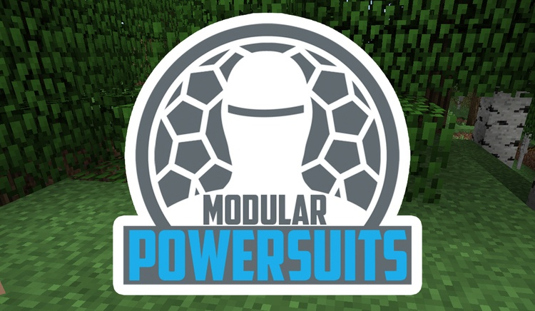 modular-powersuits-mod-1-11-21-10-2-for-minecraft Modular Powersuits Mod 1.11.2/1.10.2 for Minecraft