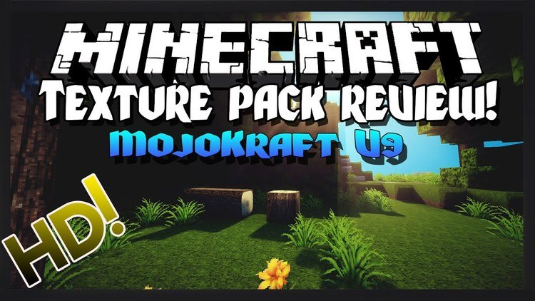 mojokraft-hd-realism-resource-pack-1-11-21-10-2 MojoKraft HD Realism Resource Pack 1.11.2/1.10.2