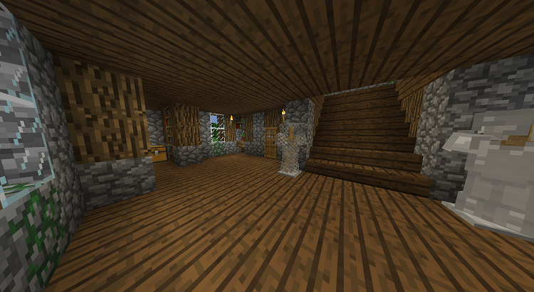 rustic-mansion-1 Rustic Mansion Map 1.11.2