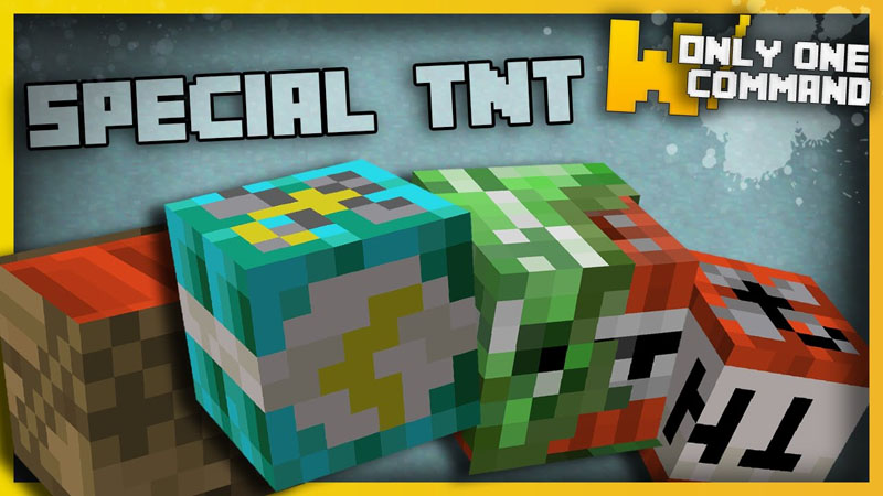 special-tnt-command-block-1-11-2-russian-roulette Special TNT Command Block 1.11.2 (Russian Roulette)
