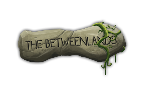the-betweenlands-mod-1-10-21-7-10 The Betweenlands Mod 1.10.2/1.7.10