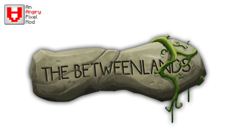the-betweenlands-mod-1-11-21-10-2-for-minecraft The Betweenlands Mod 1.11.2/1.10.2 for Minecraft