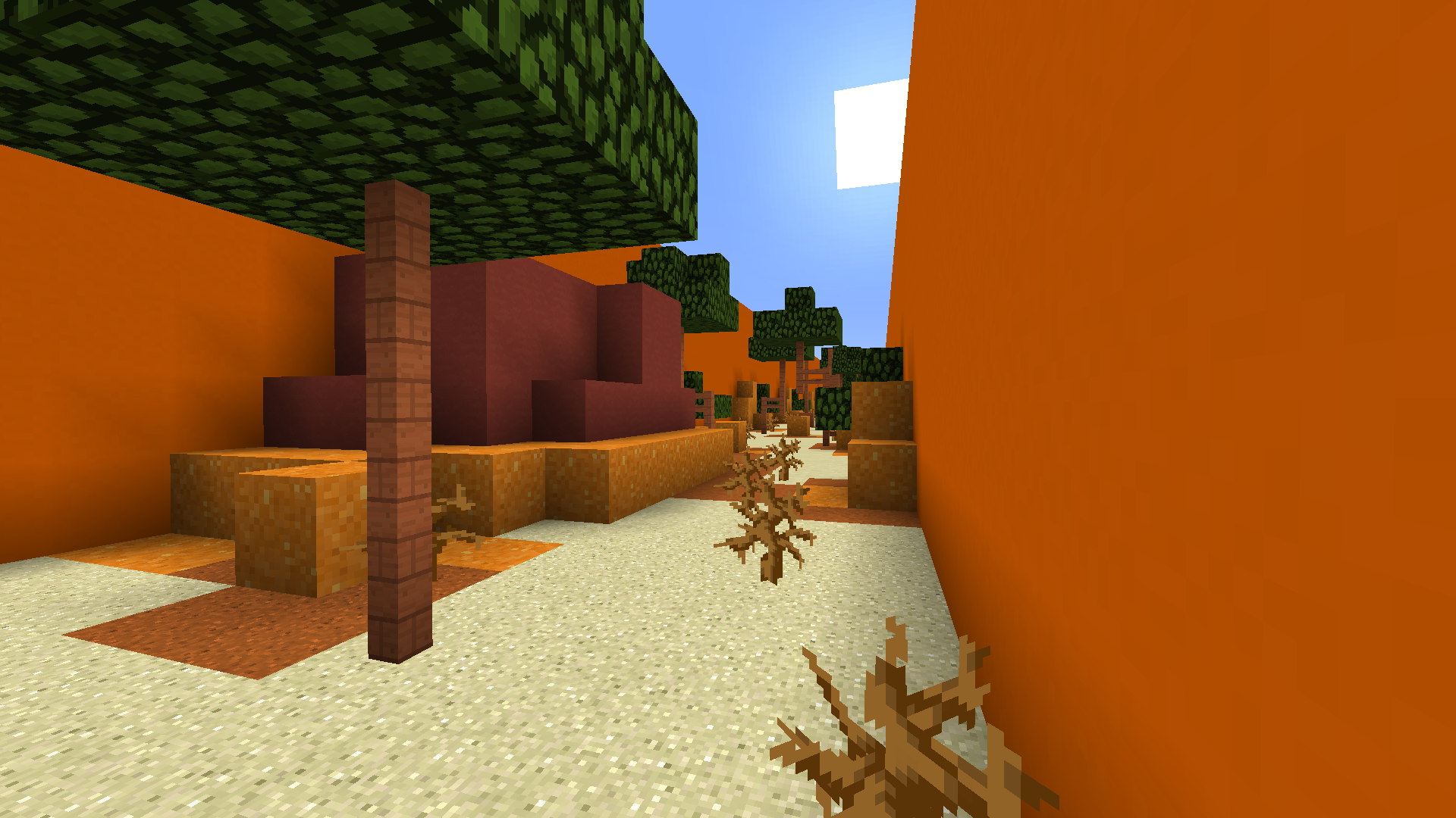 the-pack-parkour-map-1-12-5567-2 The Pack Parkour Map 1.12