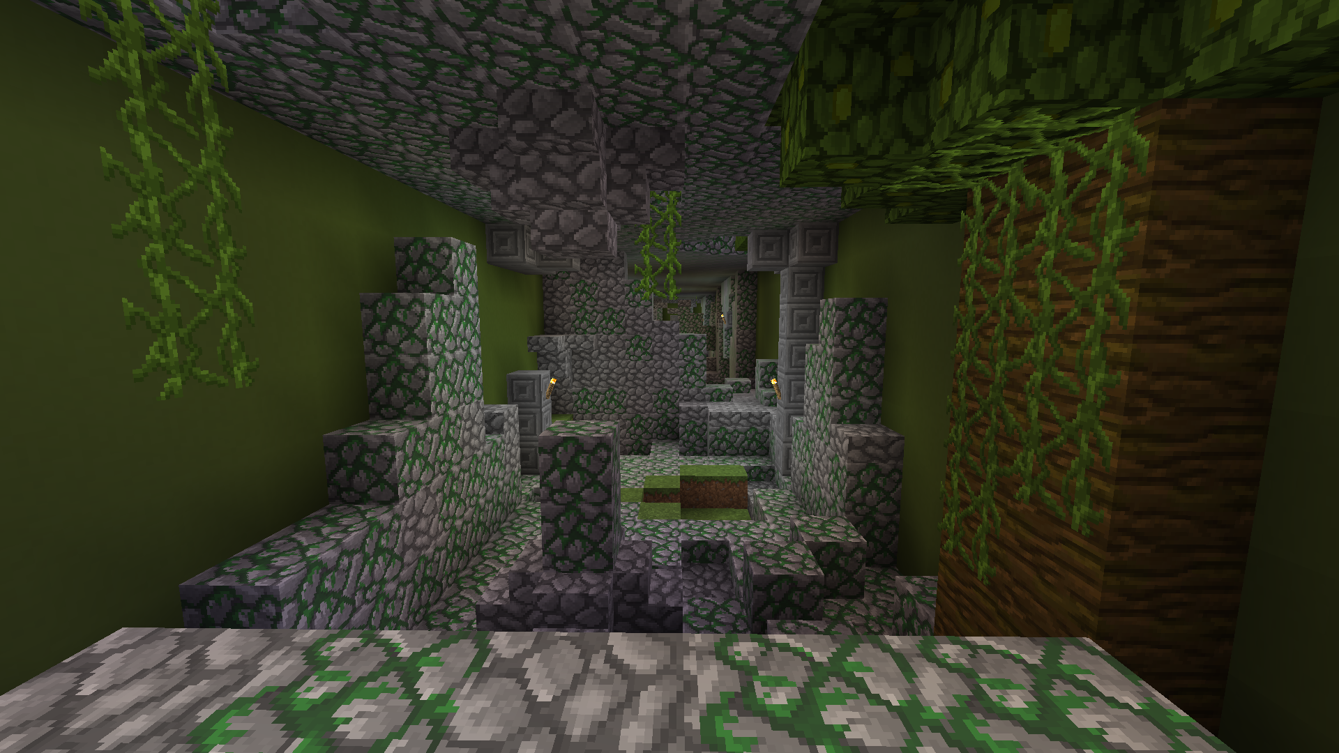 the-pack-parkour-map-1-12-5567 The Pack Parkour Map 1.12