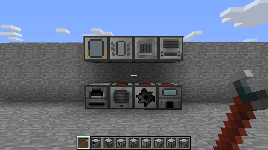 https://minecraftmodz.com/wp-content/uploads/2017/03/thermal-expansion-mod-1-10-21-7-10.png