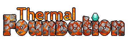 thermal-foundation-mod-1-10-21-7-10 Thermal Foundation Mod 1.10.2/1.7.10